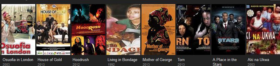 living-in-bondage-nigerian-movie-nude-jocks-next-door