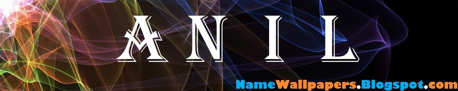 Wallpaper Name Anil Impremedia Net