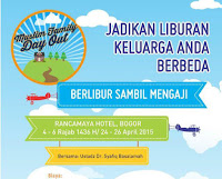 download mp3 [Download Audio] Kajian Ust. Dr. Syafiq Reza Basalamah MA - Muslim Family Day Out (Akhlak Sesama Muslim & Fase Kiamat)
