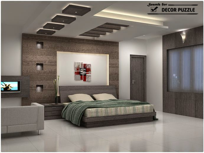 P O Designs For Bedroom Roof And Pop Images