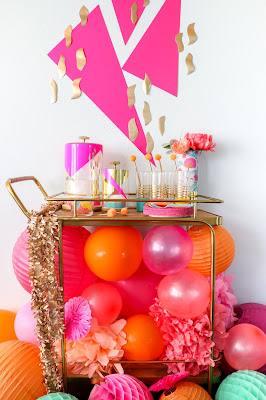 http://www.akailochiclife.com/2016/07/style-it-party-cart.html