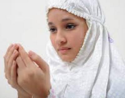 Ingin Doa Terkabul? Ketahui 11 Syarat-Syarat Terkabulnya Doa