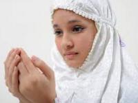 11 Syarat-Syarat Terkabulnya Doa
