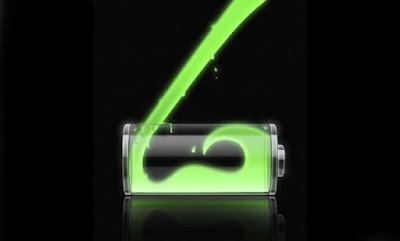ini lah yang harus anda lakukan untuk menhemat daya baterai anda