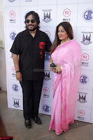Amitabh Bachchan Launches Ramesh Sippy Academy Of Cinema and Entertainment   March 2017 082.JPG