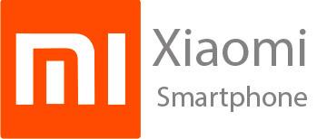 american deals new xiaomi mi mix 6gb ram 256gb rom display 6 4 inch 18k edgeless snapdragon