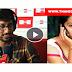 Tamil funny talk  social media famous rj balaj vs tamil city girl.