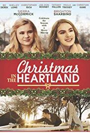 Watch Christmas in the Heartland Online Free 2017 Putlocker