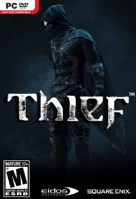 Download Thief 2014 (PC)