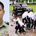 PSG Officer Confirmed Dead in Malacanang Shooting