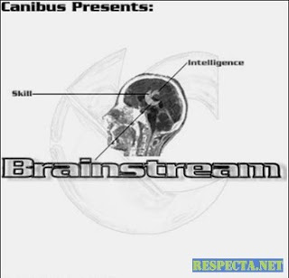 Canibus master thesis lyrics rap genius