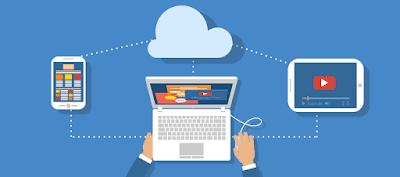 Kelebihan Dan Kekurangan Jaringan Client Server, Lengkap!