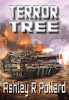 Terror Tree: Short Story  -<br><i>Inspiration for Year One: The Last War</i>