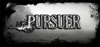 pursuer-pc-cover-www.deca-games.com