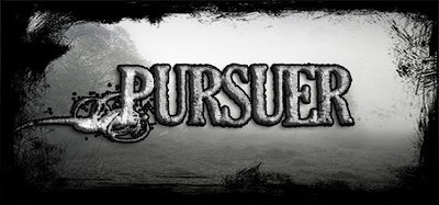 pursuer-pc-cover-www.ovagames.com