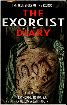 is the exorcist based on a true story