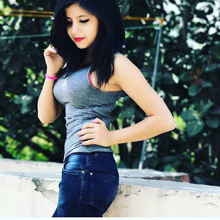 Ladkiyo ke Mobile Numbers, WhatsApp Chat, Dating, Friendship Desi Girls 2021 india 2B 2BGirls