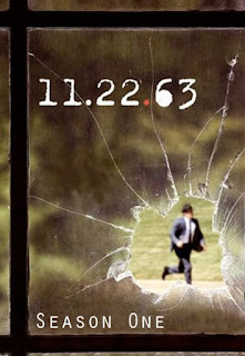 11.22.63: Season 1, Episode 3