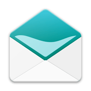Aqua Mail Pro – Email App v1.18.1-1405 Paid Mod Lite Is Here !