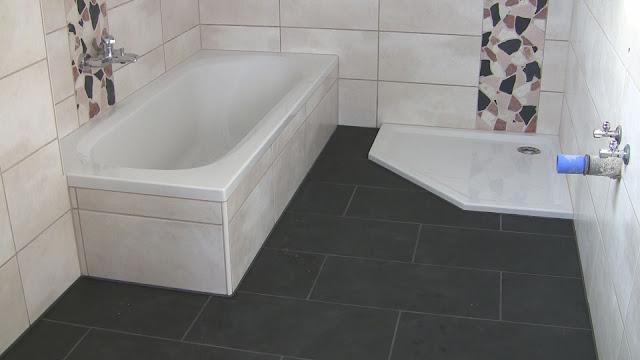 jome home bau 3t fertigfussboden. Black Bedroom Furniture Sets. Home Design Ideas