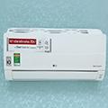 Máy lạnh LG Inverter 1 HP V10ENQ