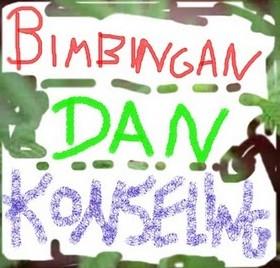 lahirnya bimbingan dan konseling di indonesia