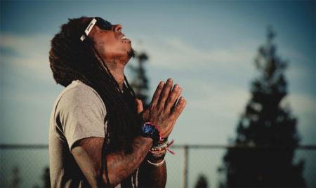 Gucci Mane & Lil Wayne – Oh Lord