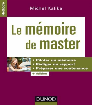https://www.biblioleaders.com/2018/10/le-memoire-de-master-pdf.html