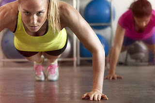 highfitness健身教練francislam健身教學personaltrainer私人健身教練personaltraining