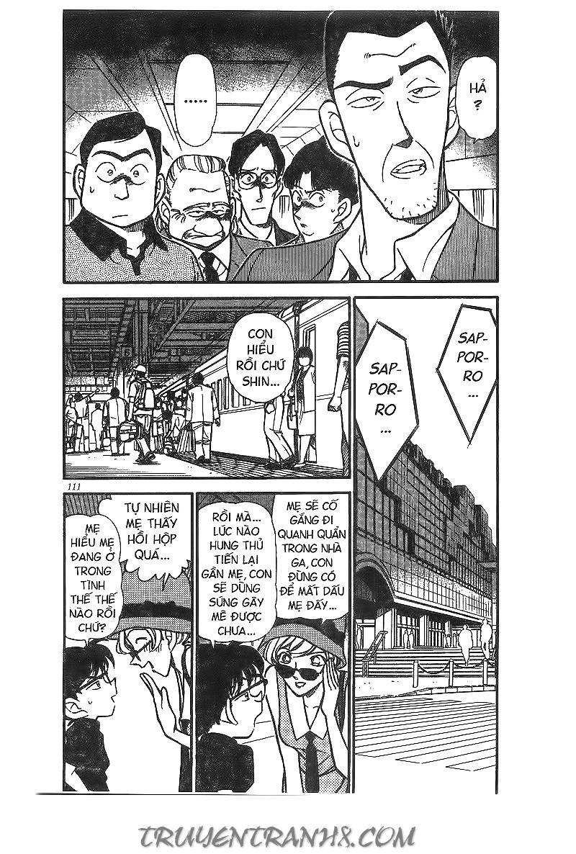 Detective Conan Chap 218 - Truyen.Chap.VN