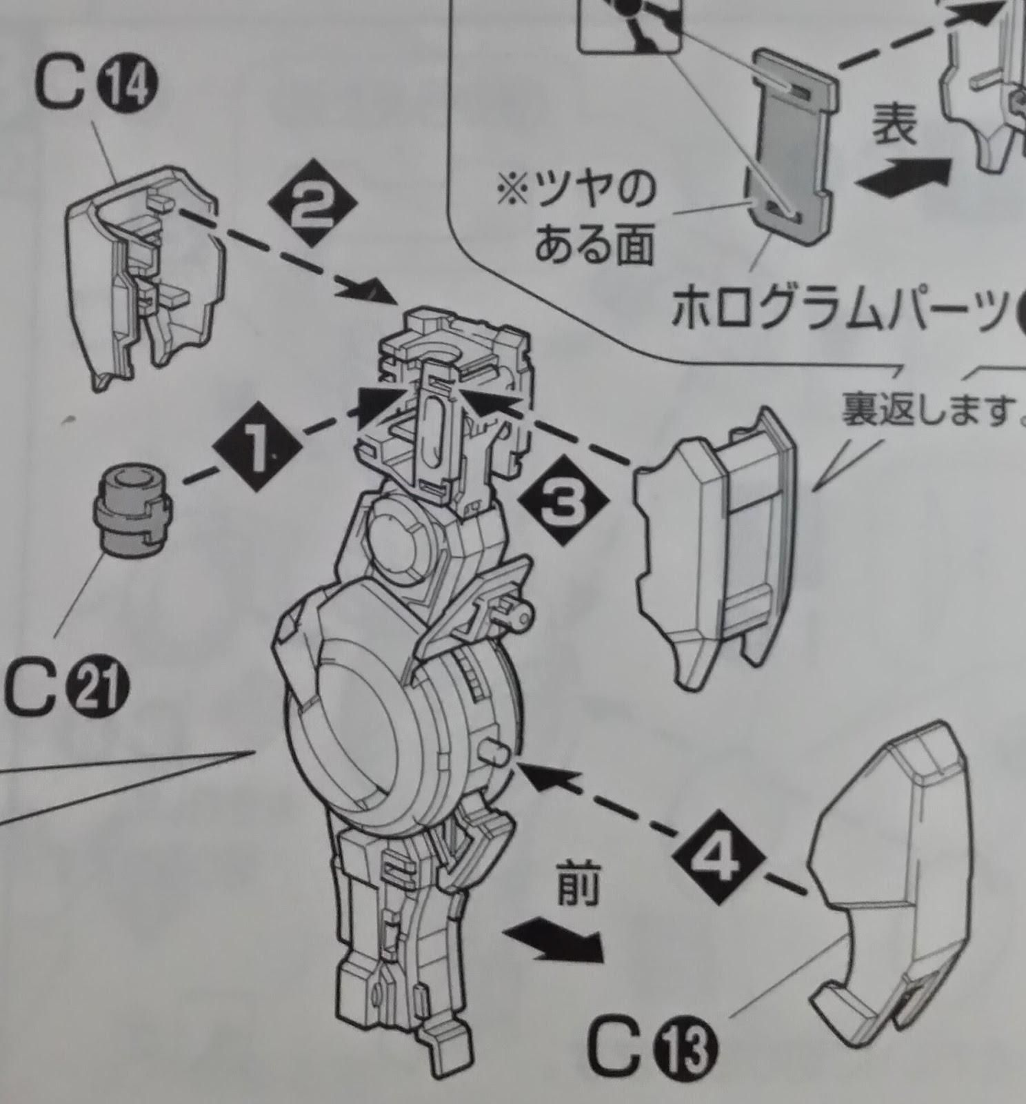 Dwiky Psyga Definitions Of Parts And Circles Manual Guide