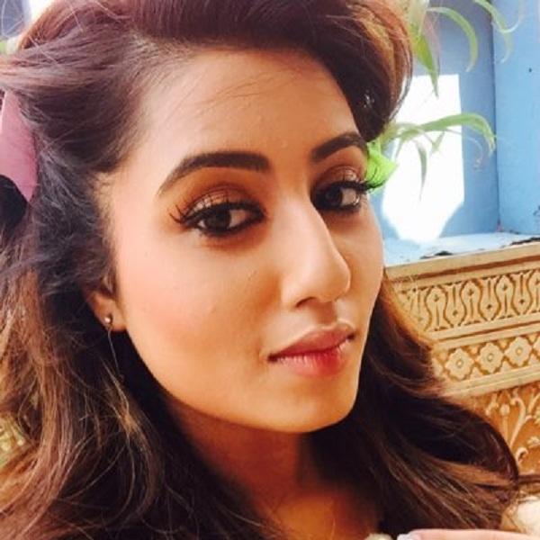 Swastika Dutta Indian Bengali Actress Age