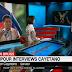 Cayetano talks to CNN, defends Duterte's war on drugs