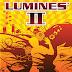Lumines II (PSP)
