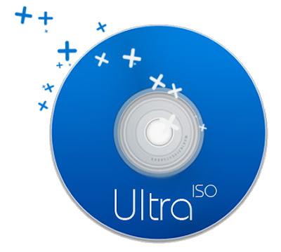 UltraISO Premium v9.5.3.2855 + Keygen