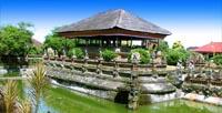 Kerta Gosa / Istana Klungkung - Bali Besakih Tour