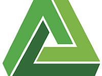 Smadav Antivirus 11.1 Free Version Download