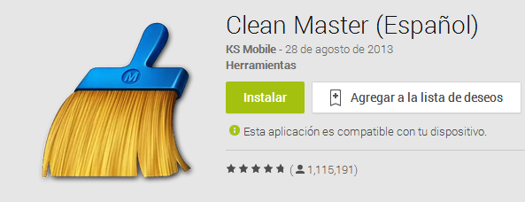 download clean master x86 android, clean master x86 android, clean master x86 android download grátis
