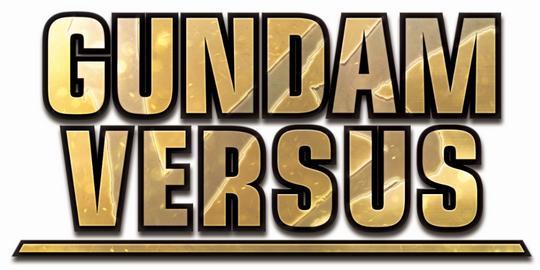 Actu Jeux Vidéo, Bandai Namco Games, Gundam Versus, Playstation 4, Jeux Vidéo,