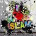 Kisah Nyata : orang Kristen yang masuk Islam dan sekarang menjadi santri di PP al-anwar Sarang
