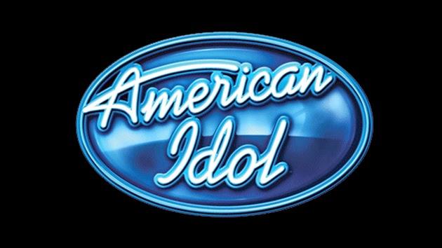 American Idol vai sair do ar nos EUA