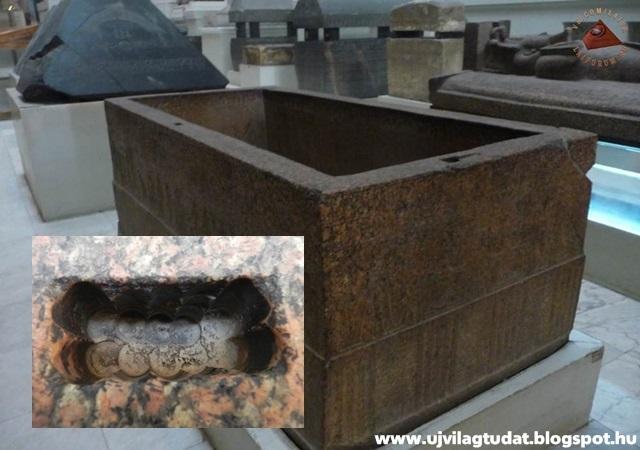 csatlakoztassa a cukor múmia Malajziát