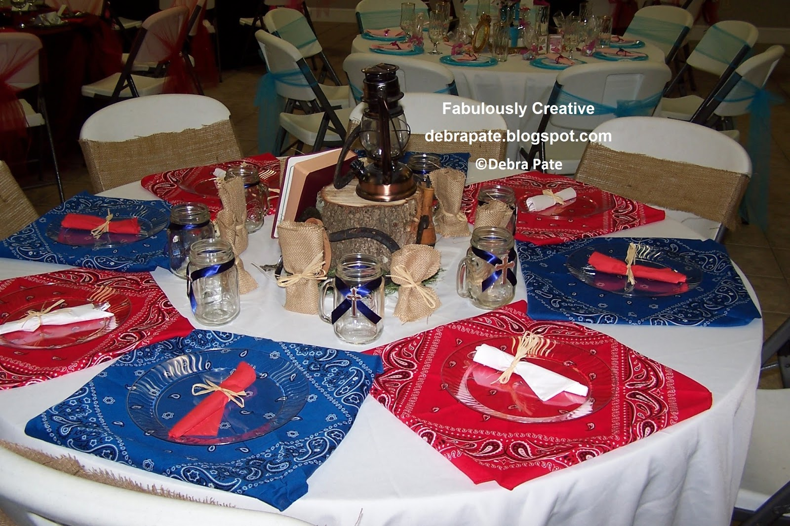 Fabulously Creative SHOE THEMED PARTY Table 5 : 1006752d from debrapate.blogspot.com size 1600 x 1066 jpeg 422kB