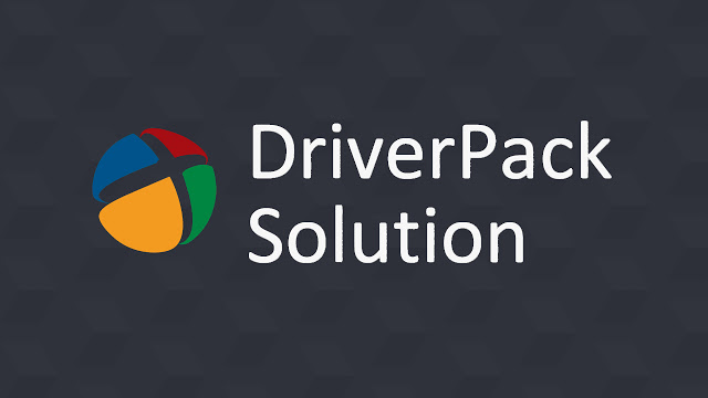 Driver Pack Solution 17.7.73.2