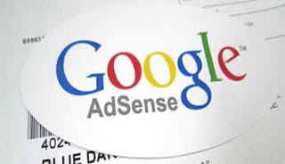 Gambaran Umum Google Adsense