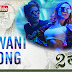 TALKYO JAWANI SONG From The Movie Dui Rupaiyan Is Out Now