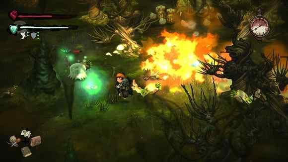 screenshot-2-of-smoke-and-sacrifice-pc-game
