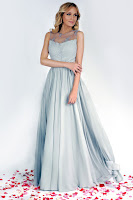 rochie-lunga-de-seara-3