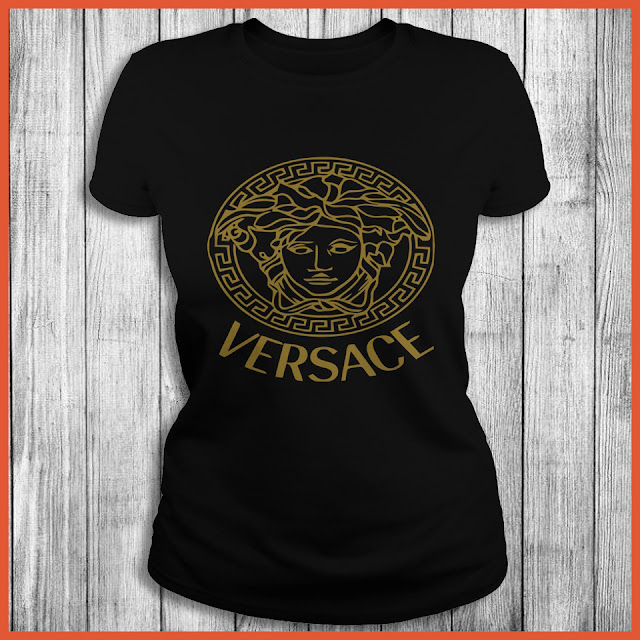 Genuine Versace 2016 Shirt