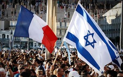 La Identidad Judía al descubierto